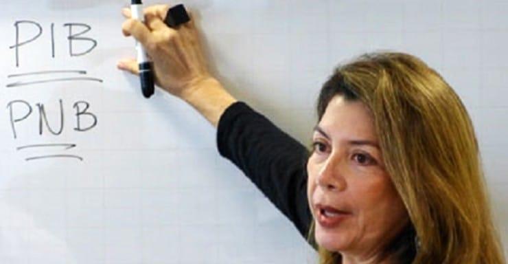 Em tese de doutorado, pesquisadora denuncia a farsa da crise da Previdência no Brasil forjada pelo governo com apoio da imprensa