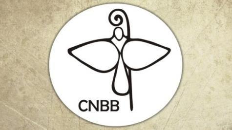 Em nota, CNBB diz que Reforma da Previdência é ameaça a direitos conquistados