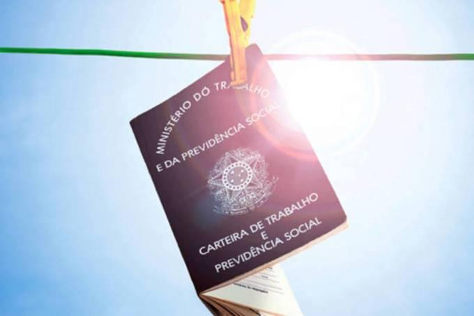 REFORMA TRABALHISTA É 'PERVERSO DESMONTE DA CLT', AVALIA DIEESE