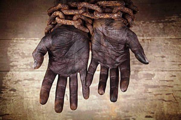 Medida do governo Temer coloca em risco combate ao trabalho escravo
