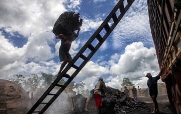 Portaria do trabalho escravo é desumana e retrocesso, diz CNBB